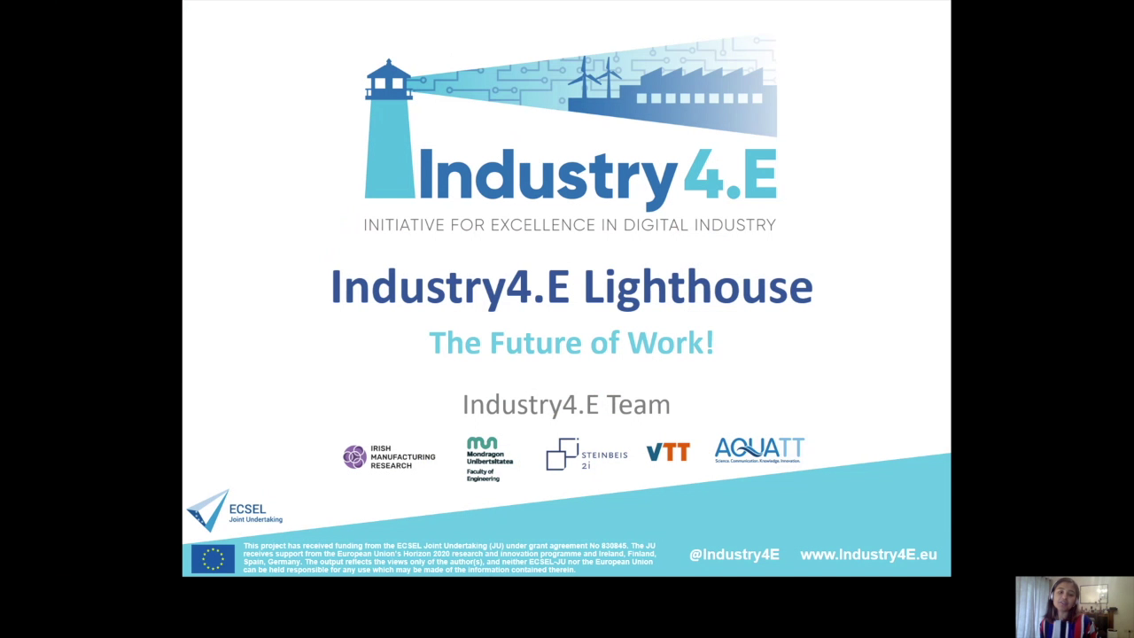 industry4e slide