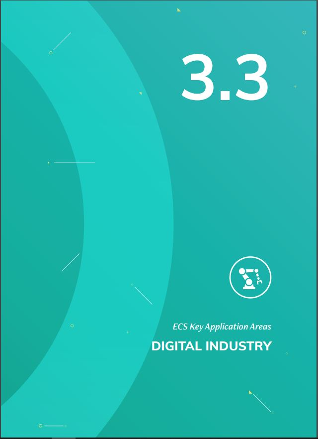 ECS-SRIA-2021-Digital-Industry-chapter-cover
